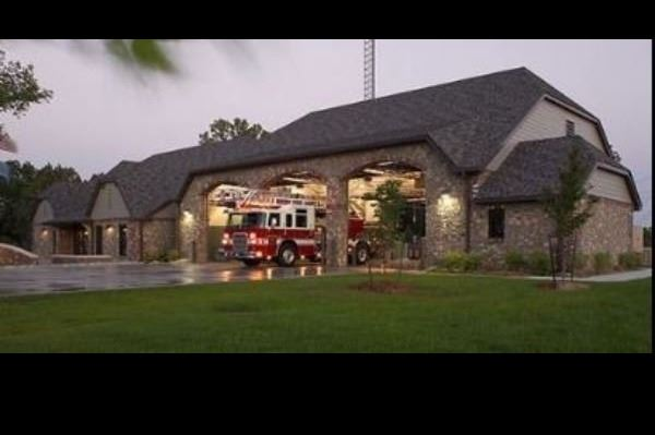 Fire Station 2_2