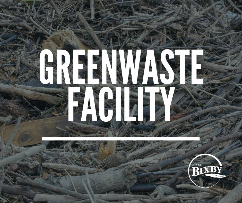 Greene Waste Facility