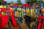 Playground Resized Image